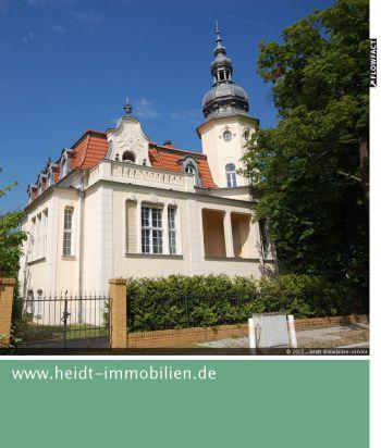 Villa in Berlin  - Friedrichshagen