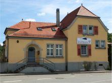 Gastronomie und Wohnung in Ammerbuch  - Pfäffingen
