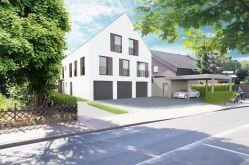 Wohnung in Bocholt  - Bocholt