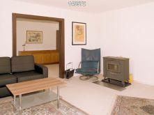 Wohnung in Durmersheim  - Durmersheim