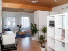 Wohnung in Linkenheim-Hochstetten  - Linkenheim