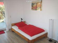 Zimmer in Bühlertal