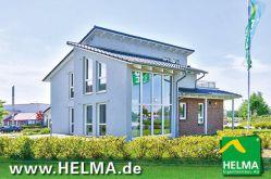 Sonstiges Haus in Kassel  - Niederzwehren