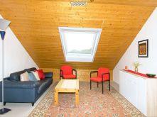Wohnung in Bruchsal  - Untergrombach