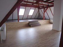 Wohnung in Mühl Rosin  - Mühl Rosin