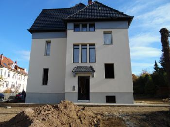 Maisonette in Offenburg  - Nordoststadt
