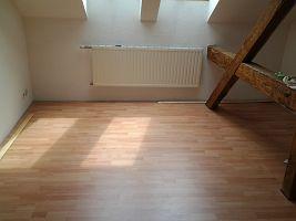 Wohnung in Bad Freienwalde  - Bad Freienwalde