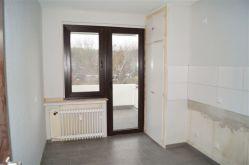 Etagenwohnung in Oberhausen  - Osterfeld-West