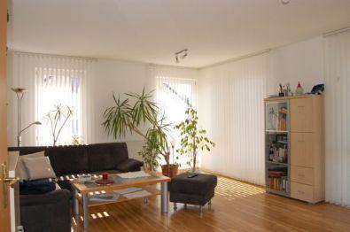 Wohnung in Göttingen  - Nikolausberg