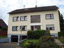 Etagenwohnung in Königswinter  - Oelinghoven
