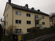 Erdgeschosswohnung in Dortmund  - Berghofen