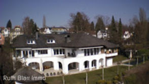Villa in 							Überlingen 							 - Überlingen