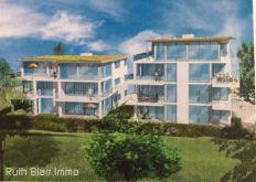 Penthouse in Überlingen  - Überlingen