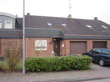 Reihenmittelhaus in Rastede  - Ipwege