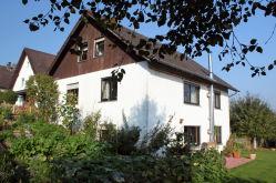 Einfamilienhaus in Lichtenau  - Hakenberg