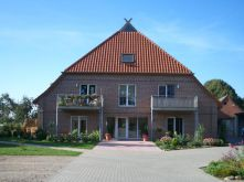 Wohnung in Banzkow  - Banzkow