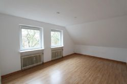 Dachgeschosswohnung in 							Bordesholm