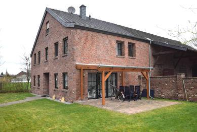 Bauernhaus in Tönisvorst  - Vorst