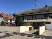 Apartment in Augsburg  - Hochzoll