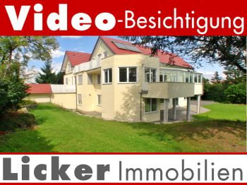 Villa in 							Backnang 							 - Backnang