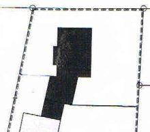 Wohngrundstück in Varel  - Varel