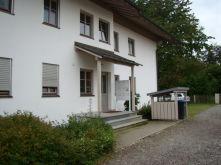 Etagenwohnung in Bad Feilnbach  - Bad Feilnbach