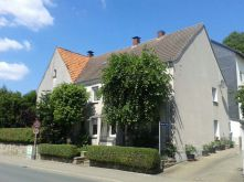 Zweifamilienhaus in Iserlohn  - Hennen