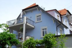 Maisonette in Ravensburg  - Südstadt