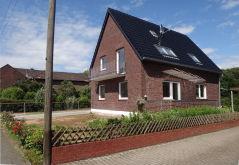 Einfamilienhaus in Hückelhoven  - Kleingladbach