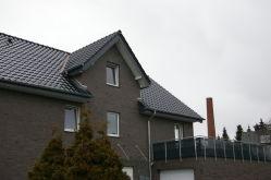 Etagenwohnung in Gütersloh  - Avenwedde