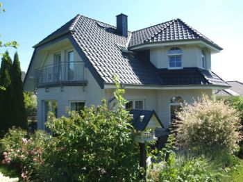 Einfamilienhaus in Wolfenbüttel  - Wendessen
