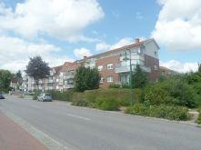 Penthouse in Neu Wulmstorf  - Neu Wulmstorf