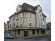 Mehrfamilienhaus in Dortmund  - Huckarde