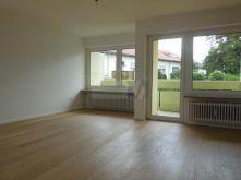 Etagenwohnung in Geretsried  - Gartenberg