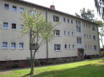 Etagenwohnung in Dortmund  - Rahm