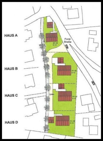 Bungalow in Gammelsdorf  - Gammelsdorf
