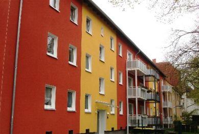 Etagenwohnung in Dortmund  - Hörde