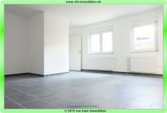 Souterrainwohnung in Mainz  - Mombach