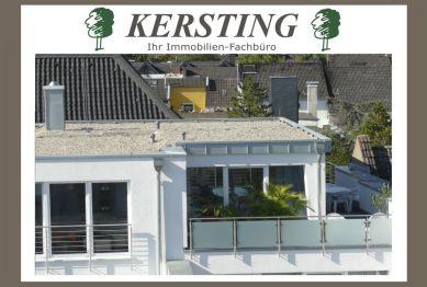 Penthouse in Krefeld  - Uerdingen