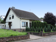 Sonstiges Haus in Merzig  - Besseringen