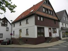 Besondere Immobilie in Waldeck  - Waldeck