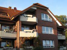 Etagenwohnung in Melle  - Neuenkirchen