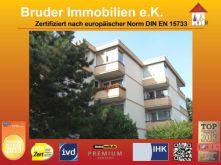 Etagenwohnung in Heidelberg  - Südstadt