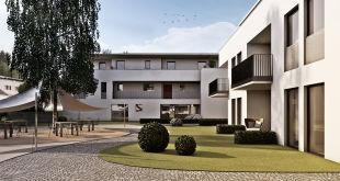 Erdgeschosswohnung in Paderborn  - Neuenbeken