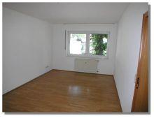 Wohnung in Solingen  - Merscheid