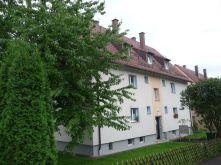 Dachgeschosswohnung in Stuttgart  - Sommerrain