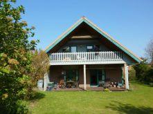 Einfamilienhaus in Timmendorfer Strand  - Hemmelsdorf