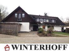 Wohnung in Hermannsburg  - Weesen