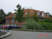 Wohnung in Ammersbek  - Lottbek