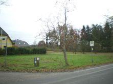 Wohngrundstück in Lilienthal  - Butendiek